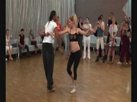 tutorial dance havana wilmer maria salsa cubana youtube ballroom dance