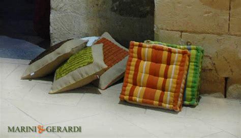 cuscini arredamento cuscini arredamento cuscini giardino cuscini soggiorno