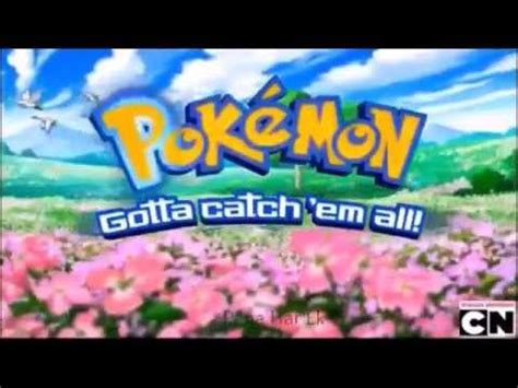 themes songs hindi pokemon xy theme song hindi lyrics youtube