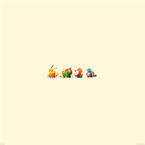 cute wallpaper hd for ipad freeios7 ad28 cute pokemon illust parallax hd iphone
