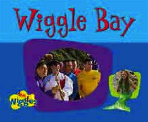 about that a heartbreaker bay novel books wiggle bay book wigglepedia fandom powered by wikia