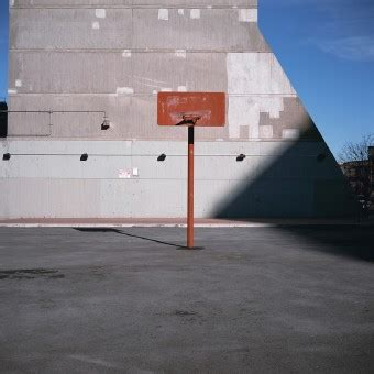Marvelous Churches With Basketball Courts #3: 02_BasketballCourts.jpg
