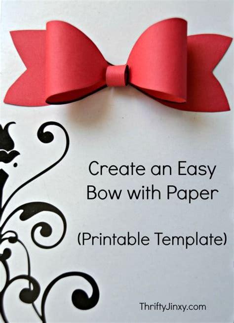 card invitation design ideas printable christmas card christmas
