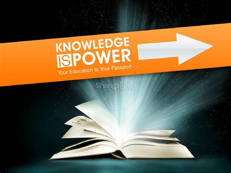 powerpoint templates knowledge knowledge is power powerpoint back to school powerpoints