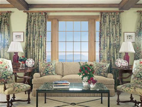 english cottage style furniture home decor 2012 cottage living room decorating ideas 2012