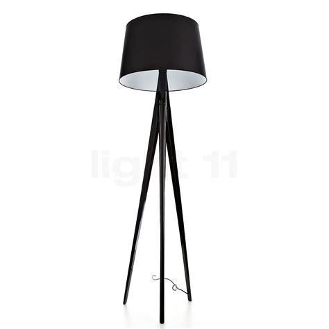 Metalarte L metalarte triana piccola floor ls buy at light11 eu