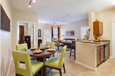 3 bedroom apartment melbourne rent 3 bedroom homes for rent in melbourne fl bedroom review design