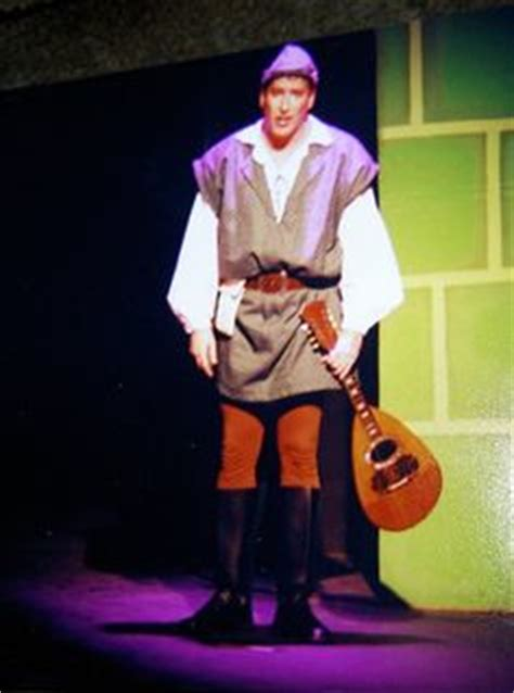 Minstrel Once Upon A Mattress by 1000 Images About Once Upon A Mattress On