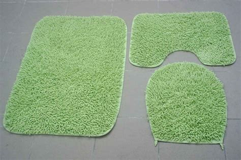 best bathroom carpet making a bathroom carpet interior home design