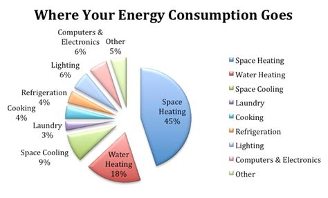 the book of self a thesis on energy and how it interrelates books historical patterns of energy consumption essay