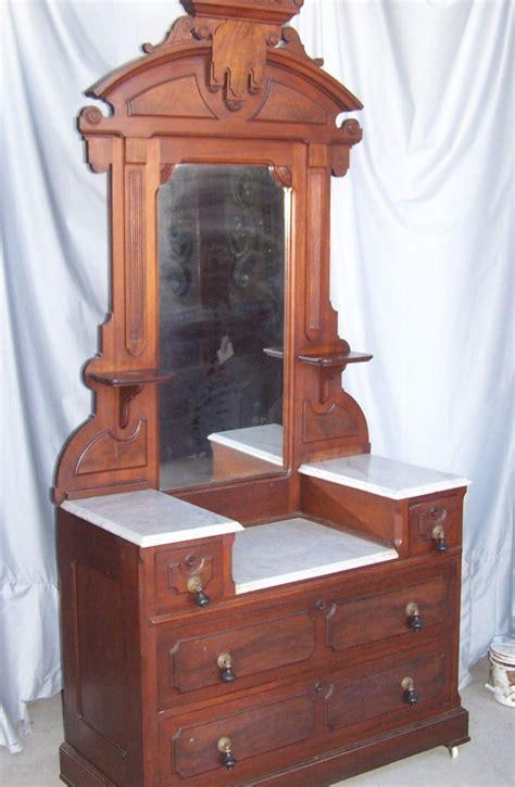 bargain s antiques 187 archive antique
