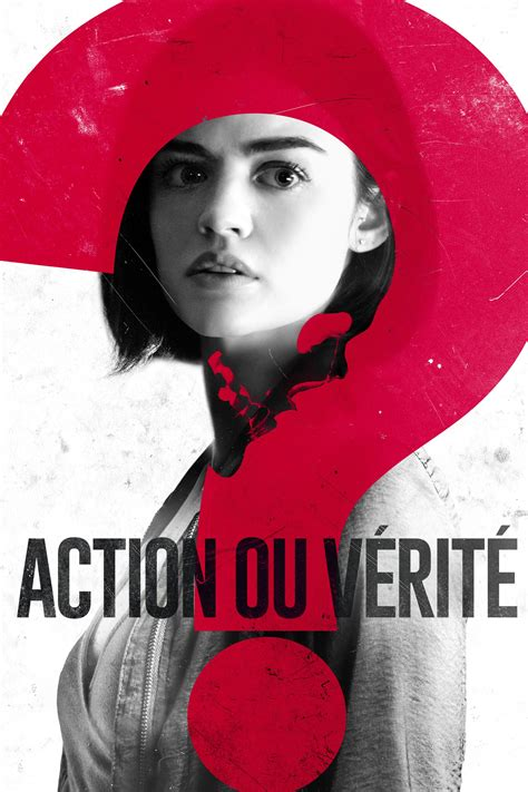 film action ou vérité streaming action ou verite jpg regarder films