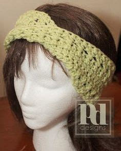 1000 images about crochet headbands on 1000 images about crochet headband patterns on