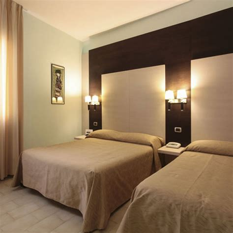 scavolini letti camere letto letti with camere letto affordable camere