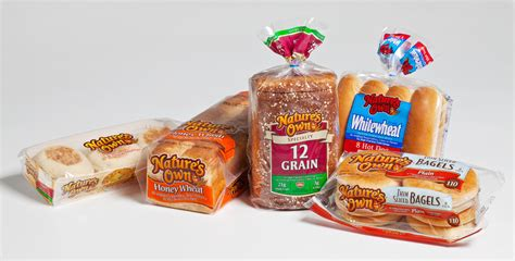 Flower Foods | flowers foods acquisitions to go beyond white bread