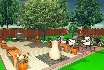 backyard design tool free online online landscape design tool free software downloads