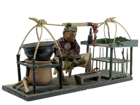 sate satay indonesian cultures