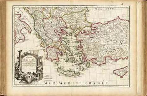 Calendrier Grec Dossier Gt Les Calendriers Grecs