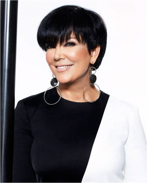 back of chris jenners hair reality roundup kris jenner