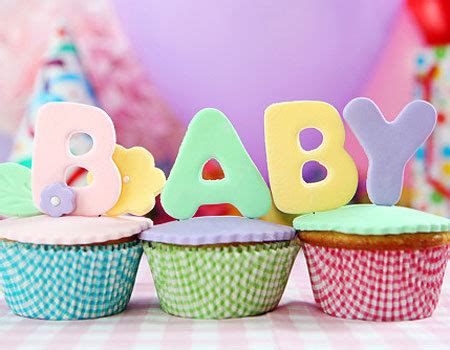 baby shower things to do 3 things you forgot about planning a baby shower buyer s