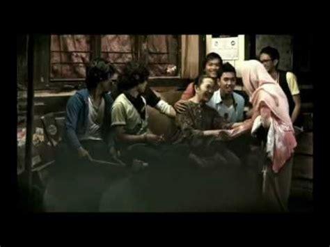 Ghaury Janji Abang kichi band pacar teman ku doovi