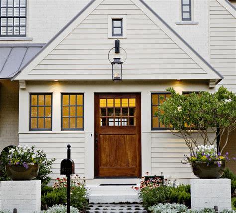 Front Door Color Meaning Front Door Color Meaning Excellent Paint Your Front Door Color Meanings Painted Brown Doors