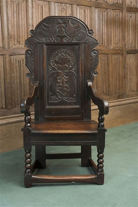How Do You Say Armchair In by 121 Best Antique Furniture Images On Antique
