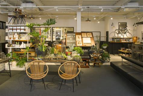 the japanese design store with the cult following expands in l a general supply design store in nagoya japanese design