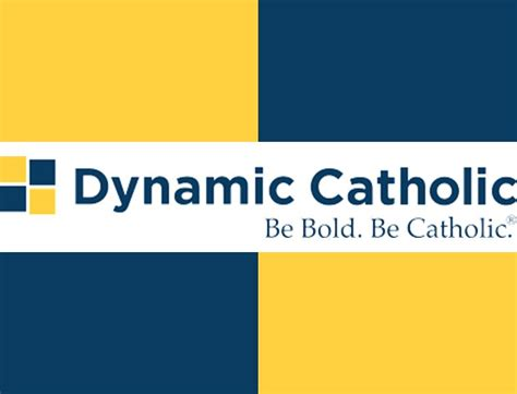 Resources for Lent - Featured Website of the Day: Dynamic ... Dynamic Catholic Dp