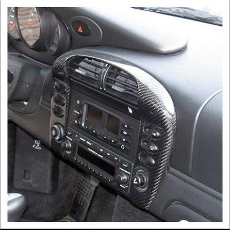 Porsche Boxster Interior Upgrades by Porsche 996 Carbon Interior Parts