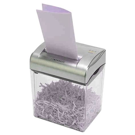 paper shreader compare prices on paper shredding machine online shopping