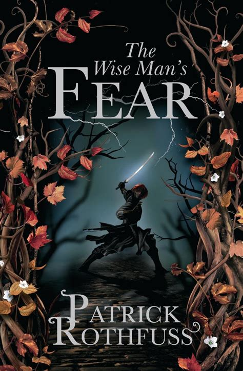 wise mans fear kingkiller the wise man s fear patrick rothfuss kalafudra s stuff