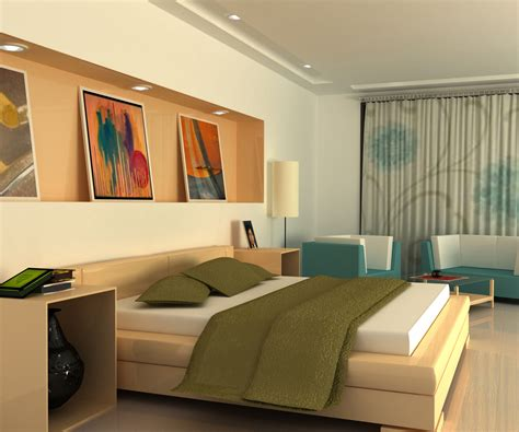 Interior Designs Bedrooms Interior Exterior Plan Try To Design Your 3d Bedroom