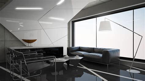 manager room manager room design on behance