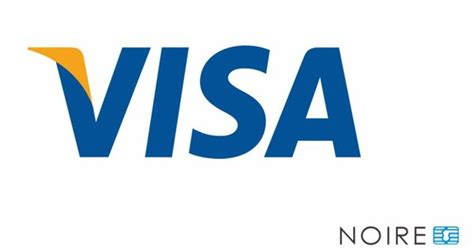 First Tennessee Visa Gift Card - from september 2012 to august 2013 100 billion was spent using visa cards at uk