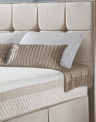 sealy headboard sealy beds divans mattresses furniture village