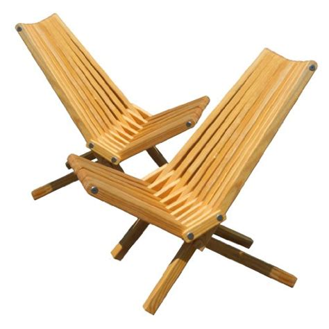 outdoor recliner chairs best price best price with glodea x36p1vas2 lounge chair varnish