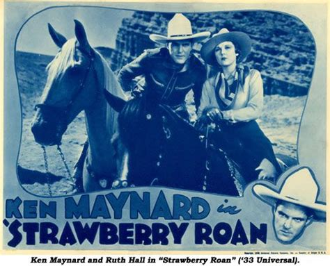 best cowboy film music 29 best stars ken maynard images on pinterest tarzan