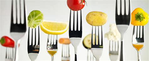 igiene degli alimenti dipartimento di prevenzione igiene alimenti e nutrizione