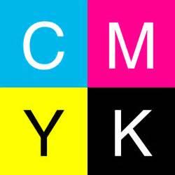 colores cmyk rgb vs pms vs cmyk kinetica print