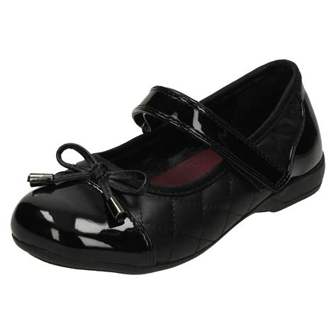 cool shoes for cool for school style 424 school shoes ebay