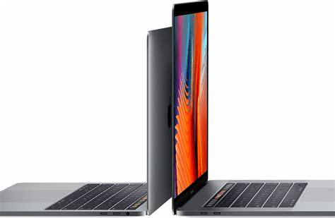 best apple macbook pro best deals on apple imac macbook pro macbook air mac