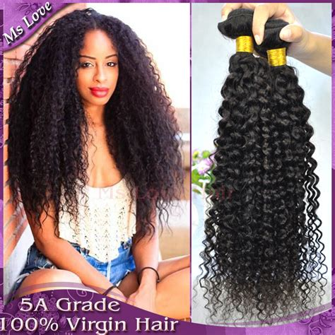 how to fix kinky weave on natural hair romance hot sale 5a mongolian kinky curly hair weaves afro