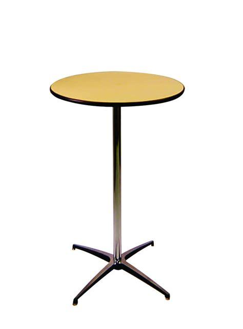 24 pedestal table tables pedestal cocktail tables pedestal table 24