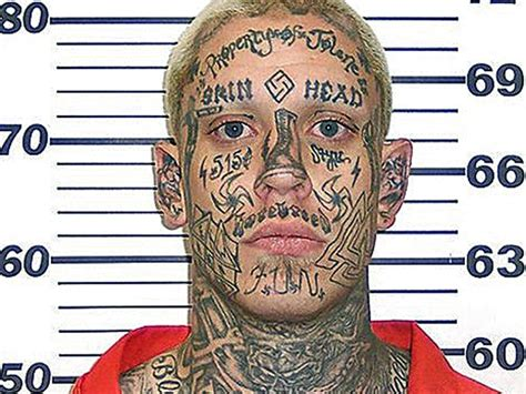 most dangerous prison gangs in the us business insider