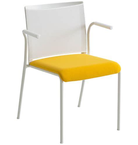 gaber sedie sedie teckel gaber
