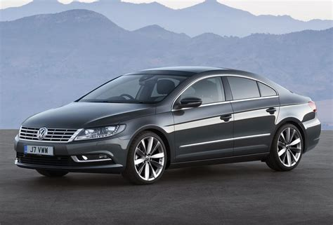 volkswagen cc uk photo 1 11974