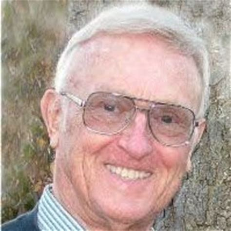 richard barkdull obituary shelby ohio tributes