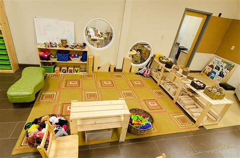 classroom layout reggio 542 best birth to five images on pinterest day care