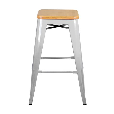 Kitchen Bar Stools Australia by Bar Stools Australia Stylish Kitchen Counter Bar